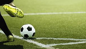 BAL ligi takımlarına kısıtlama günlerinde muafiyet