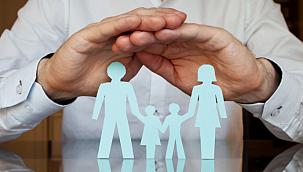 Biontech aşısı için aile hekimleri de devrede
