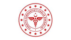 'E-Nabız sistemi üzerinden yerli aşıya gönüllü olabilirsiniz'