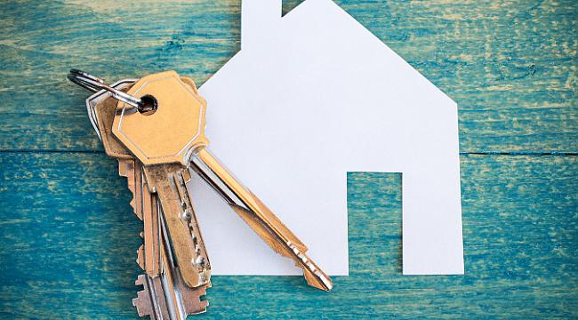 Haziran ayı kira artış oranı yüzde 14,13 oldu