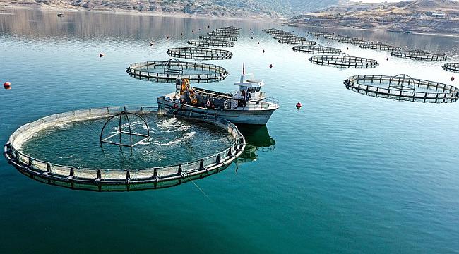 Kayseri'ye 63 Milyon Liralık Yatırım