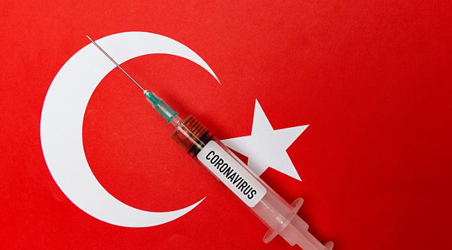 Kayserililer yerli aşıya nasıl gönüllü olabilir?