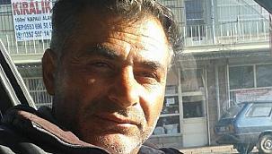Miras tartışmasında ağabeyini öldüren sanığa 19 yıl 2 ay hapis