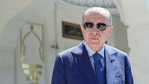 """""""Münbiç PKK'nın işgali altında değil''"""