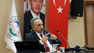 Mustafa Yalçın'ın covid testi pozitif çıktı