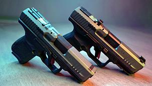 Türkiye'nin ABD'ye silah ihracatı yüzde 56 arttı