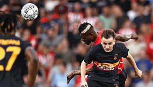 Galatasaray - PSV maçı saat kaçta hangi kanalda?
