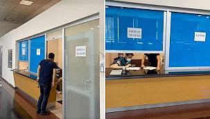 Kayseri'ye yeni aşı merkezi