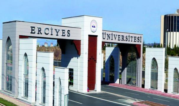 Üniversite öğrencilerinden Kayseri'deki kira fiyatlarına tepki