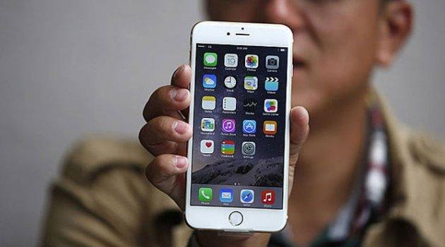 Apple, o tuşu kaldırıyor