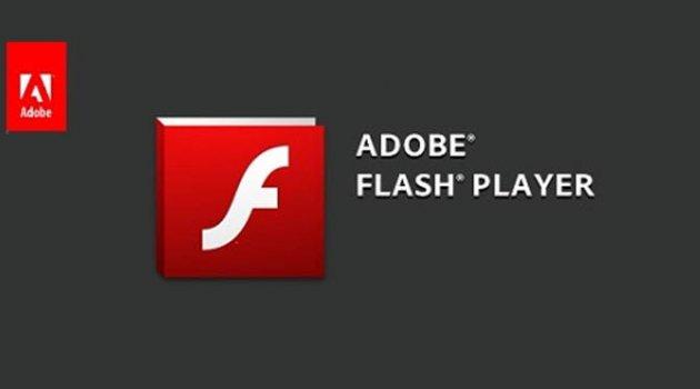Flash Player'da büyük açık