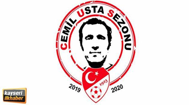 Süper Lig'de 4. Haftaya Bakış