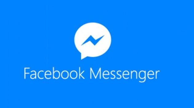 Messenger'da yeni dönem
