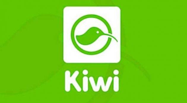 Nedir bu Kiwi?