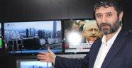38 KENT TV test yayınına başladı