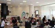 Kayso, Proje Destek Ofisi ve Km.0 Dış Ticaret Eğitimleri ile Üyelerine Hizmet Vermeye Devam Ediyor