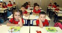 Kayseri'de 309 bin öğrenci ders başı yaptı
