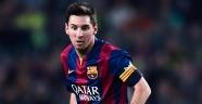 Kayserili Messi'nin, Ramazan ve Oruç Videosuna Yoğun İlgi
