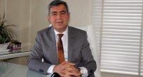 """MHP Kocasinan Belediye Başkan Aday Adayı Yücel: """"Belediye imkanlarıyla seçim çalışması yapmayın"""""""